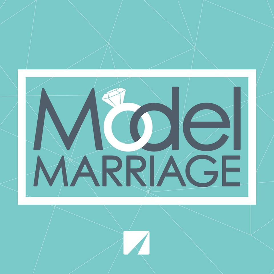 Model Marriage – Week 3