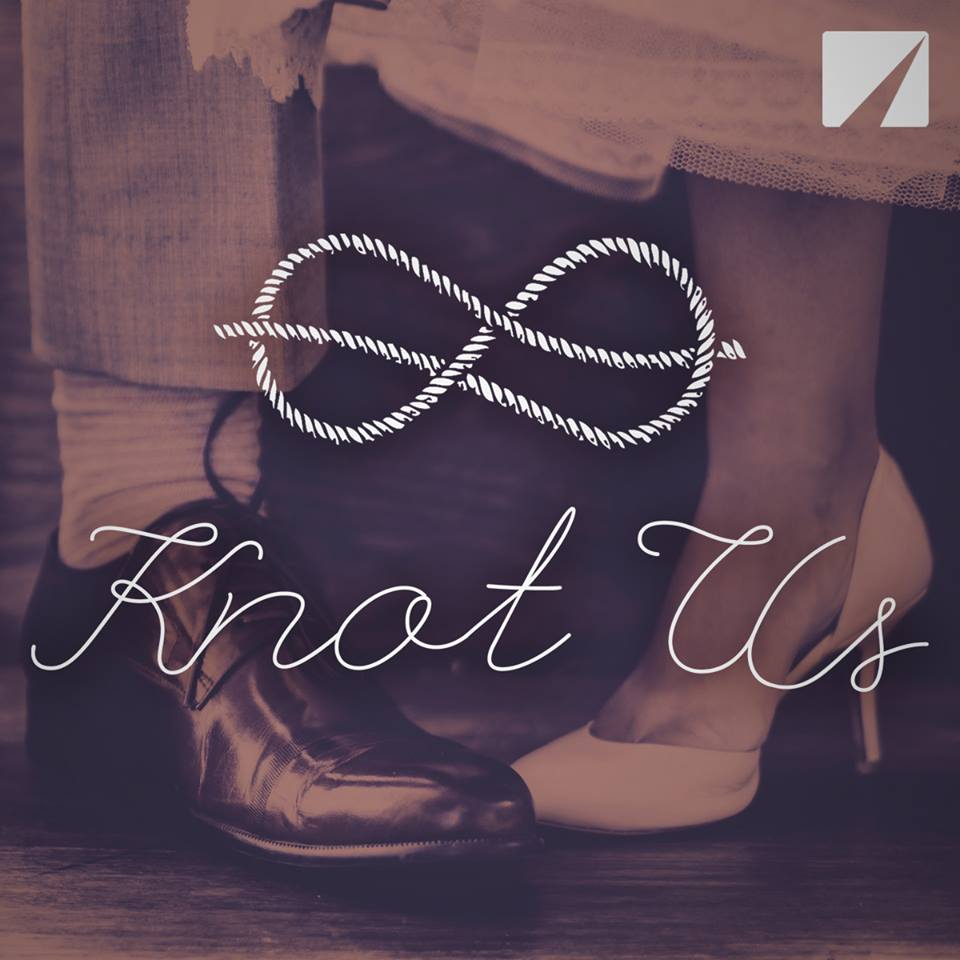 Knot Us – Week Two