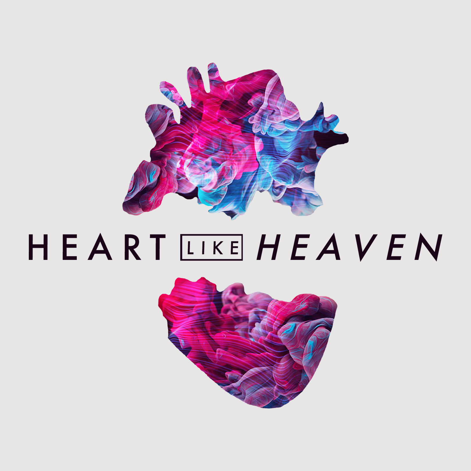 Heart Like Heaven – Week Two