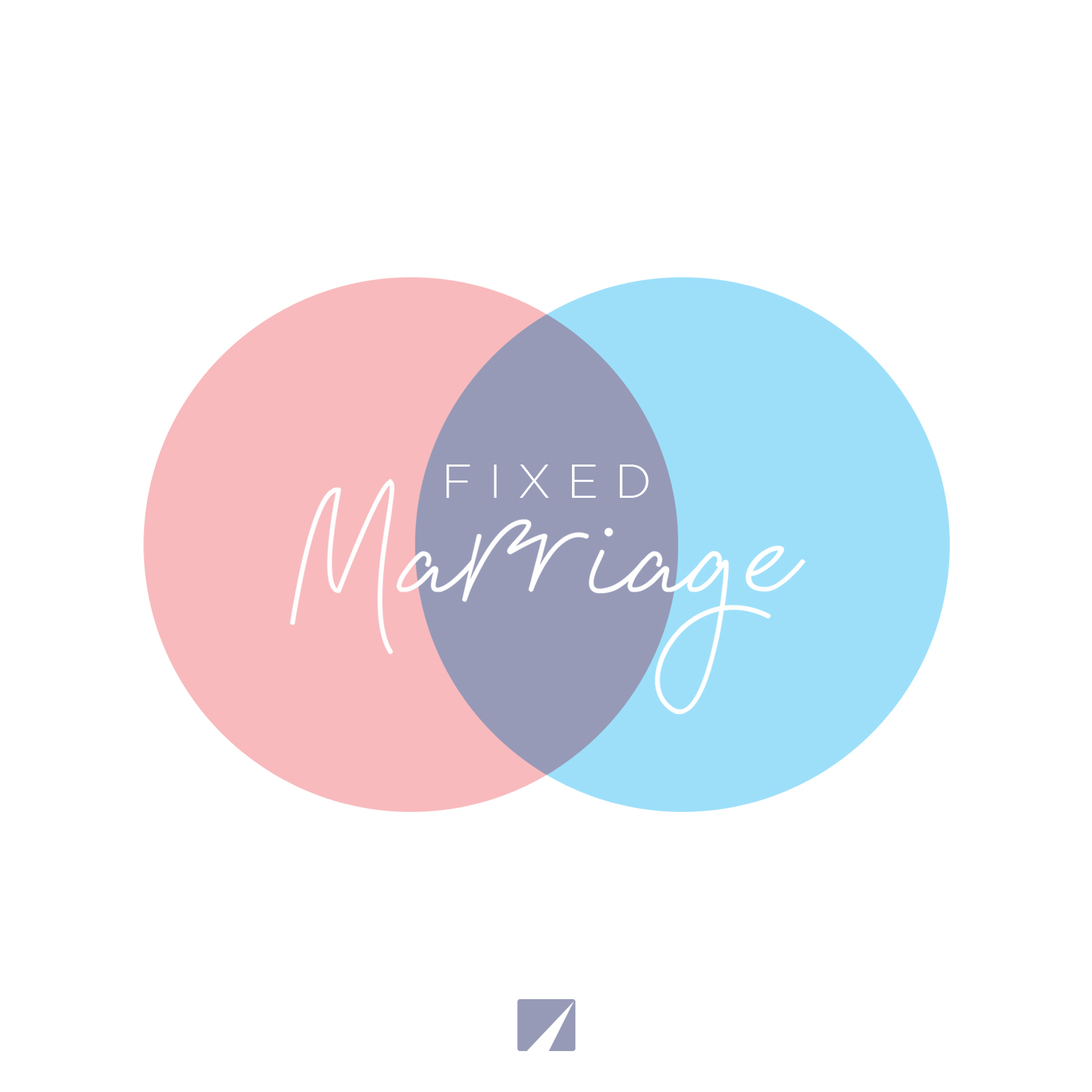 Fixed Marriage – Week Two