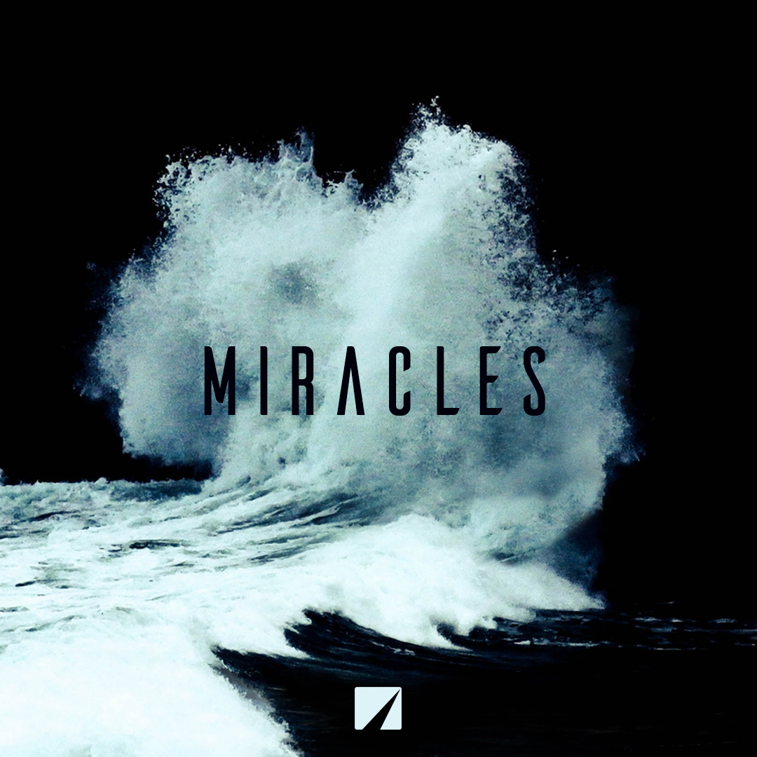 Miracles – Week Four