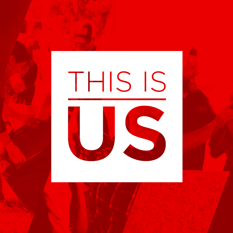 This Is Us – Week One