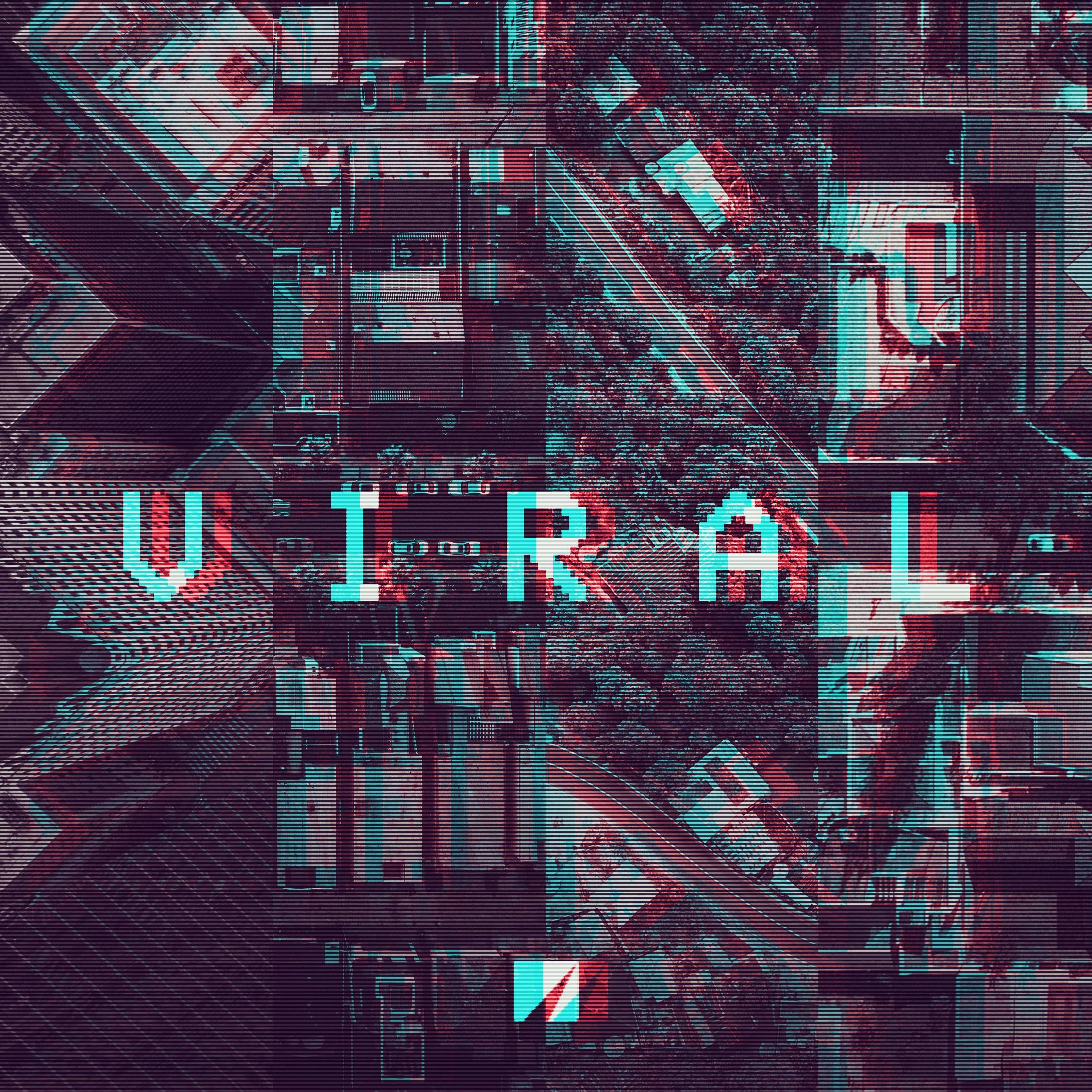 Viral – Week Four